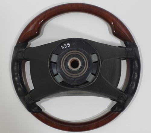 399-08
