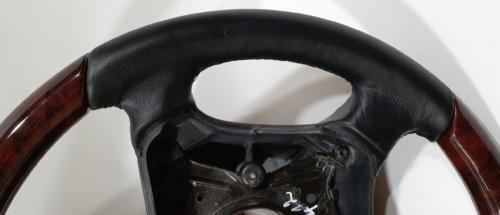 412-06-compressor
