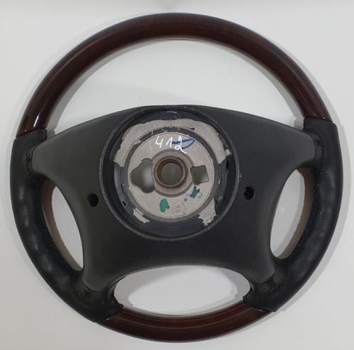412-07-compressor