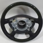 428-02-compressor