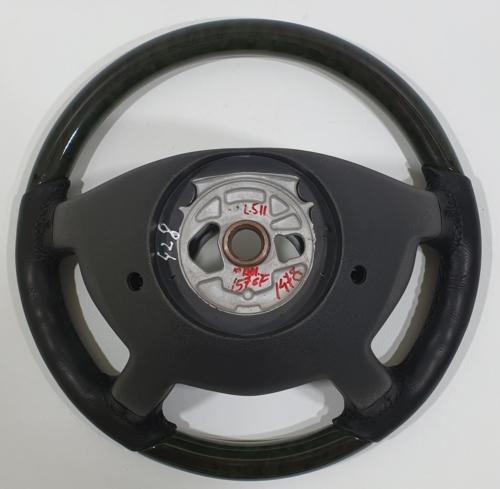 428-05-compressor