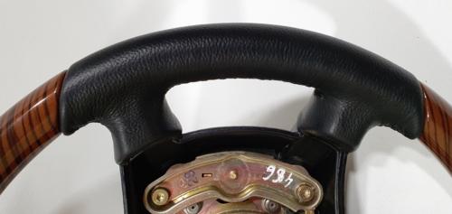 466-06-compressor