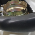 488-06-compressor