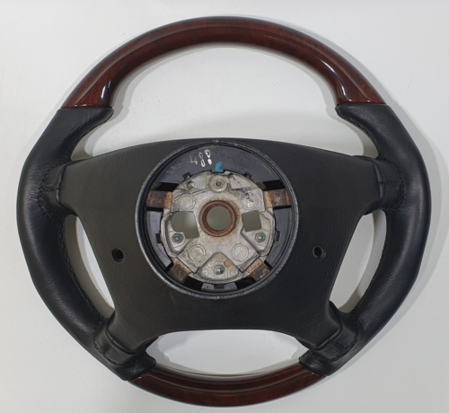 488-07-compressor