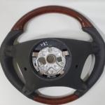 489-08-compressor