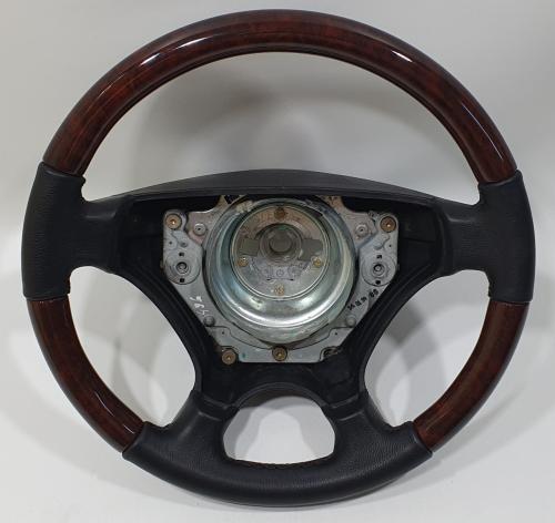 496-02-compressor