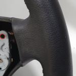 497-07-compressor