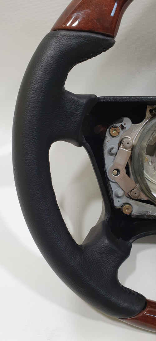 498-05-compressor