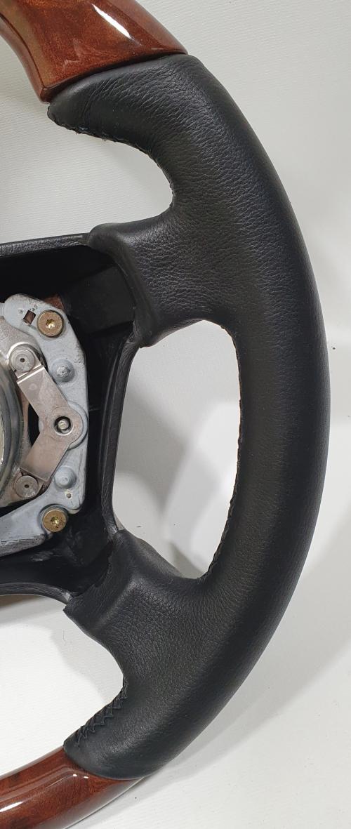 498-06-compressor