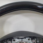 501-04-p-compressor