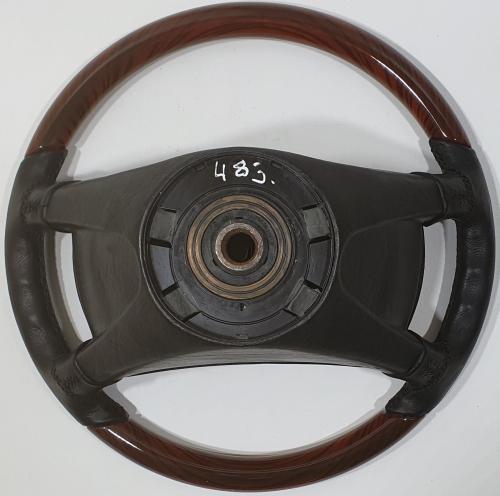 483-08-p-compressor