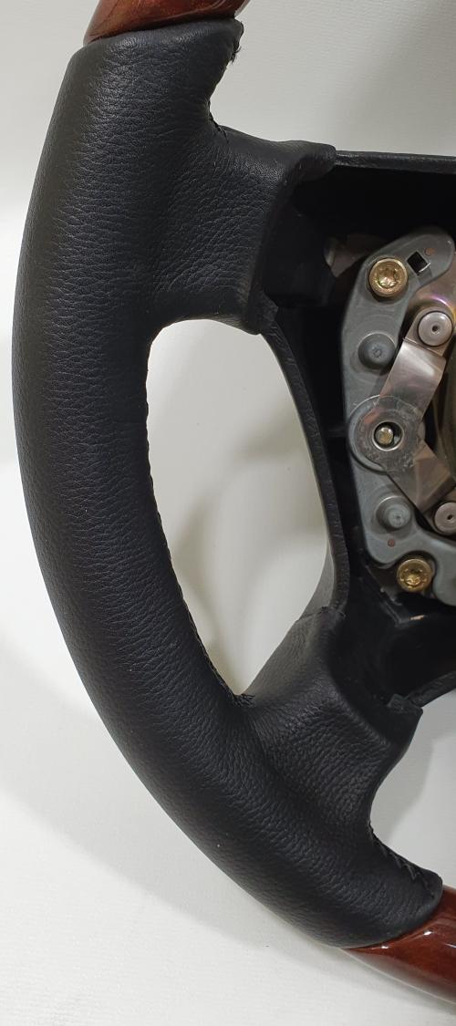 506-05-p-compressor