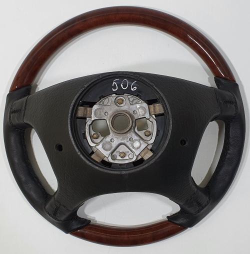 506-07-p-compressor