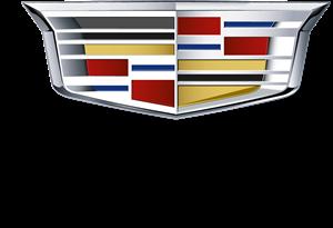 Cadillac steering wheel restoration