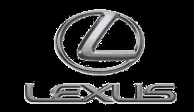 Lexus steering wheel restoration