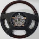 494-07-p-compressor