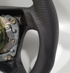 489-06-compressor